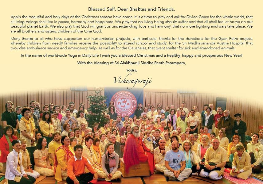 https://www.vishwaguruji.org/images/news/2015/Blessing_Vishwaguruji_2015.jpg