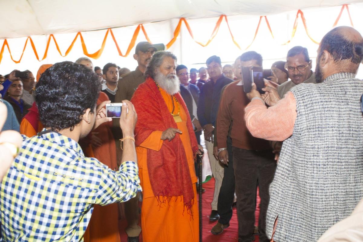 Vishwaguruji Jodhpur Dec 02