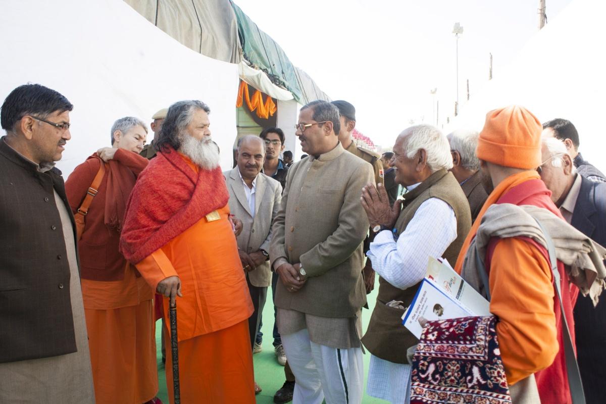 Vishwaguruji Jodhpur Dec 11