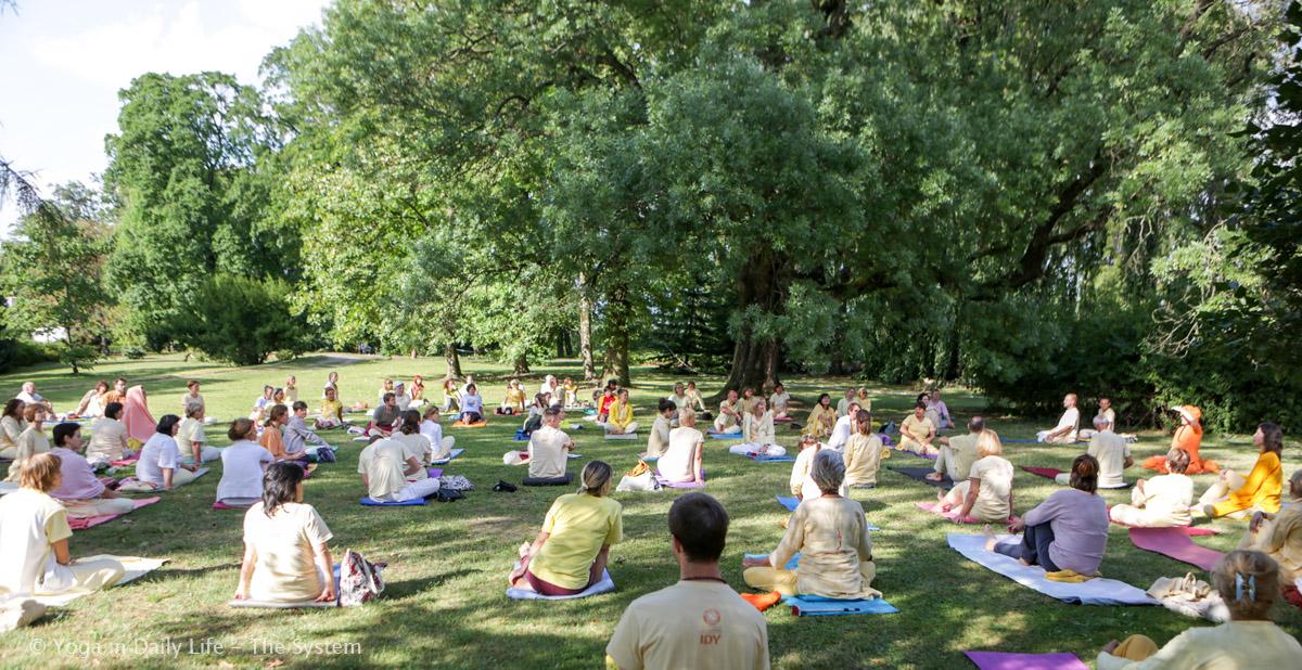 1U4A9421 E 13 8 2017 hatha yoga lecture