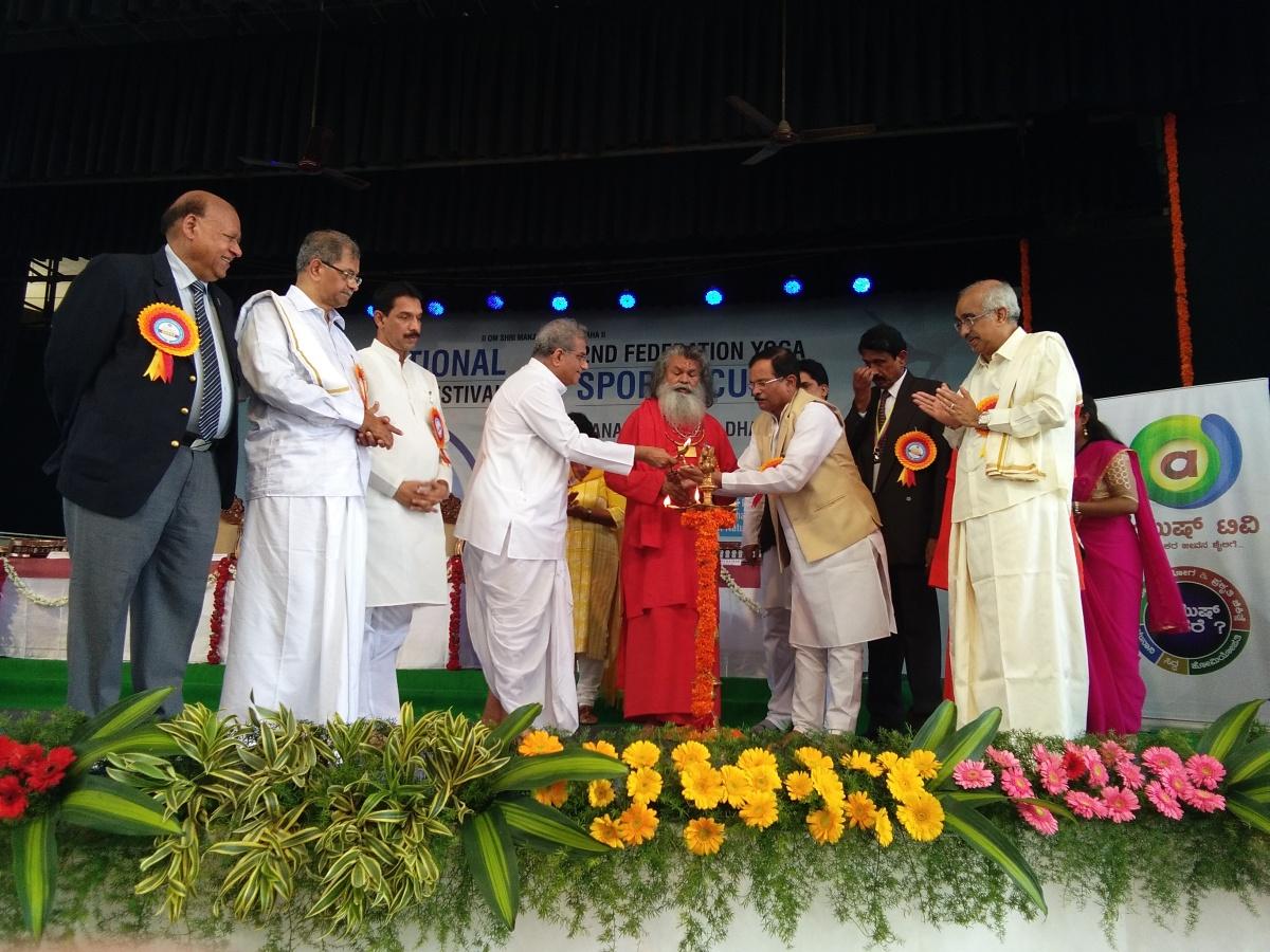 Vishwaguruji Karnataka 001