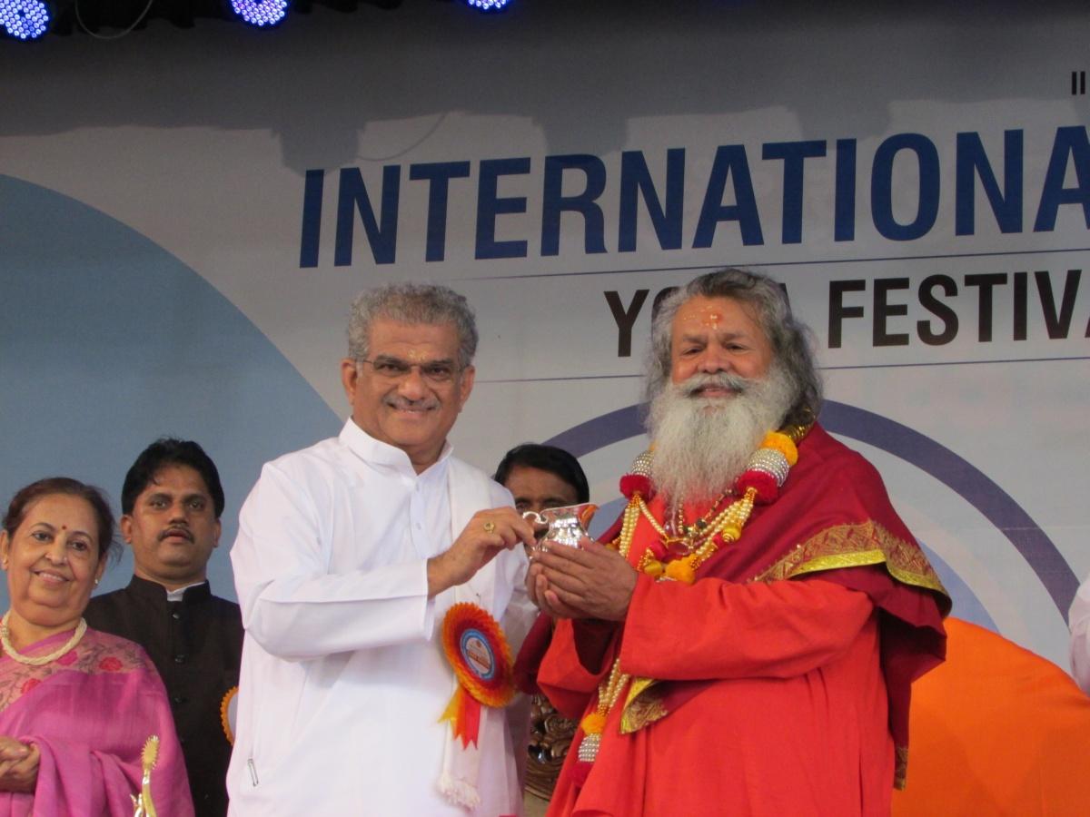 Vishwaguruji Karnataka 17