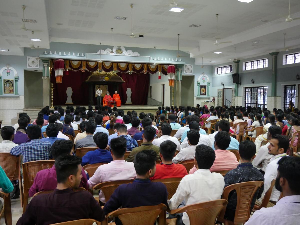Vishwaguruji Karnataka1 11