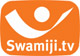 Swamiji TV logo1